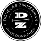 San Francisco Oakland Wedding Photographer Douglas Zimmerman